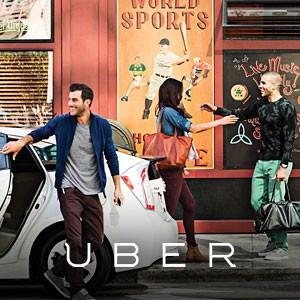 uber-icon-300x300