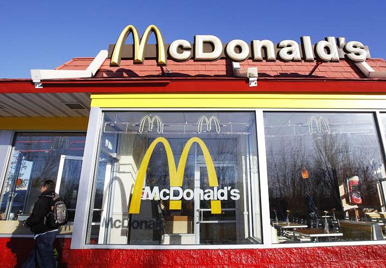 usual-mcdonalds-logotip-usa